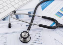 Health Care & Hospitality